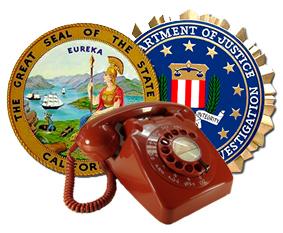 DOJ 24 Hour Fingerprint Status Check - Ameritek ID / Federal