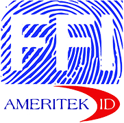 Live Scan Forms - Ameritek ID / Federal Fingerprinting, Inc.